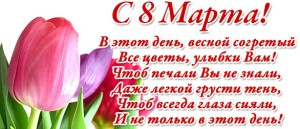 14408a7be24e53eebbb2925225f89b64