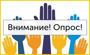 Картинка с сайта cpp46.ru
