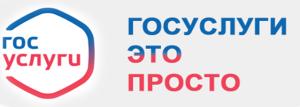 Банер-ссылка ЕПГУ